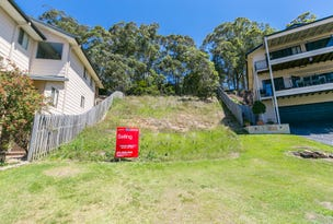 227/2 Falcon Way, Tweed Heads South, NSW 2486