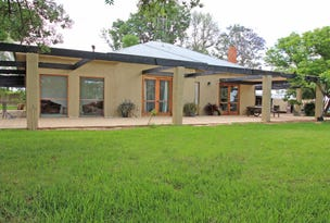566 Bookmark Avenue, Renmark, SA 5341