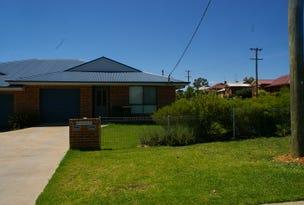 58A Darling Avenue, Cowra, NSW 2794