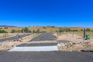 Lot 82 Samuel Way, The Lagoon, NSW 2795