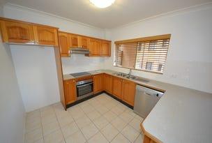 1/62 Albert Street, North Parramatta, NSW 2151