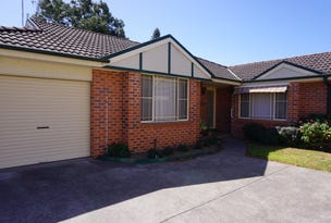 3/5 Boundary, Singleton, NSW 2330