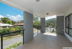 28/24 Payne Road, The Gap, Qld 4061