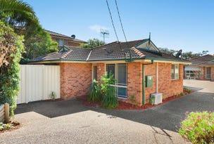 1/134 Bay Road, Toowoon Bay, NSW 2261