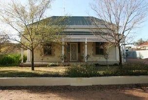 11 West Terrace, Kadina, SA 5554