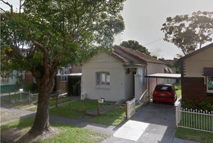 45 Second Ave, Campsie, NSW 2194