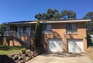 30 Deans Avenue, Singleton, NSW 2330