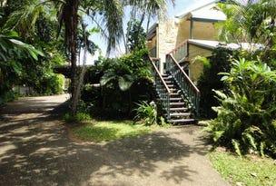 7 Triton Lodge/4 Triton Crescent, Port Douglas, Qld 4877