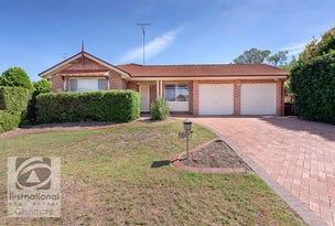 9 Bulu Drive, Glenmore Park, NSW 2745