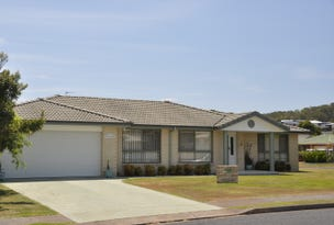2/2 Thora Close, Forster, NSW 2428