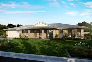 Lot 36 Peppercorn Way, Peppercorn Rise Estate, Nicholson, Vic 3882