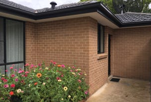87 Clarke Road, Hornsby Heights, NSW 2077