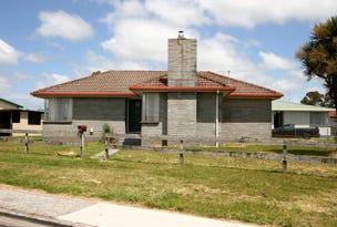 80 Havelock Street, Smithton, Tas 7330
