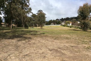 Lot 1, 1 Deletite Road, Seymour, Vic 3660