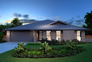 Lot 36 Kemp Street North Ridge Estate, Lavington, NSW 2641