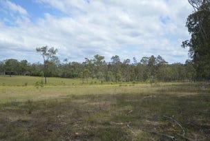 Lot 5 Lakes Folly Drive, Branxton, NSW 2335
