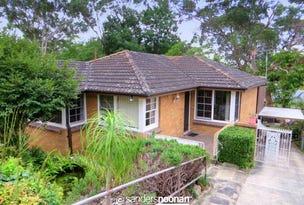 24 Illawong Street, Lugarno, NSW 2210