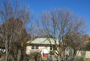 6 King Street, Oberon, NSW 2787