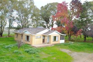 25 Gardiners Road, Waaia, Vic 3637