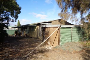 24 EAST TERRACE, Parham, SA 5501