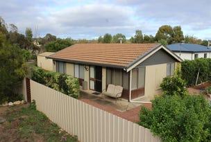 1 Flinders Avenue, Coffin Bay, SA 5607