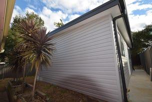 20A Berg Street, Blacktown, NSW 2148
