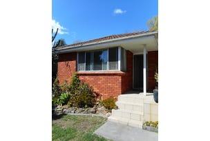 32C Carinda Street, Ingleburn, NSW 2565