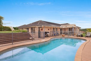 25 Brumby Crescent, Maryland, NSW 2287