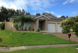 34 Irving Court, Hamlyn Terrace, NSW 2259