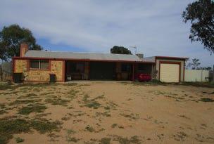 429 Morgan Road, Cobdogla, SA 5346