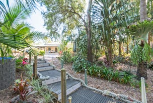 9 Woodlands Lane, Moore Park Beach, Qld 4670