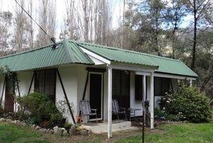 852A Great Alpine Road, Freeburgh, Vic 3741
