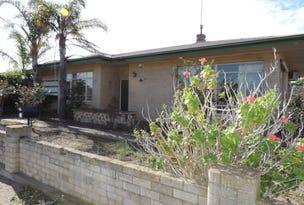 26 Hill Street, Murray Bridge, SA 5253
