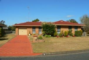 8 Mayers Drive, Tuncurry, NSW 2428