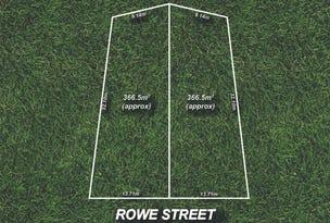 Lot 1 & 2, 4 Rowe Street, Para Hills, SA 5096