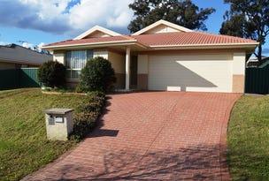 9 Belmore Street, Muswellbrook, NSW 2333