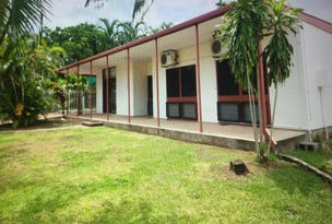 124 Rocklands Drive, Tiwi, NT 0810