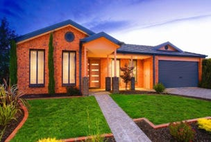 L39 Portchester Boulevard, Beaconsfield, Vic 3807