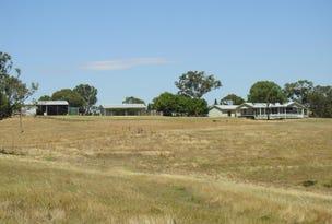 1554 Mid Western Highway, Evans Plains, NSW 2795