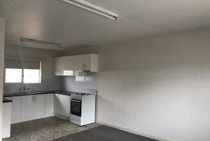 1/165 Newton Street, Broken Hill, NSW 2880