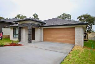24 Borrowdale Close, North Tamworth, NSW 2340