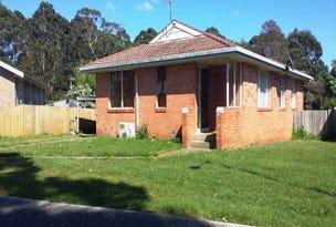 18 Lialeeta Crescent, Smithton, Tas 7330