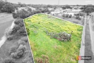 54-56 Burton Road, Paralowie, SA 5108