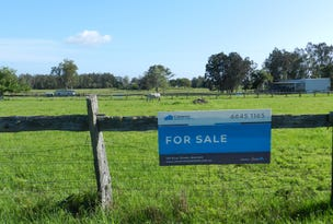Lot 5, Coldstream Terrace, Tucabia, NSW 2462