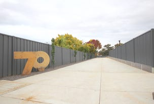 Lot 2, 70A Emmett Street, Golden Square, Vic 3555