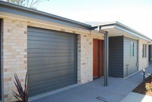 2/2-4 Martin Street, Pambula, NSW 2549