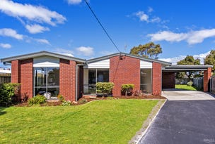 1 Sunrise Court, Shearwater, Tas 7307