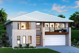 Lot 20 North Road, Shellharbour, NSW 2529