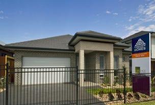 Lot 5041 Road 2, Leppington, NSW 2179