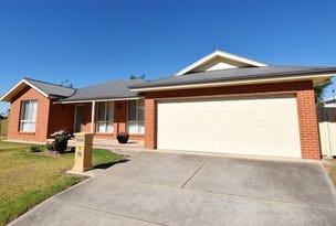 9 Trevor Drive, Wangaratta, Vic 3677